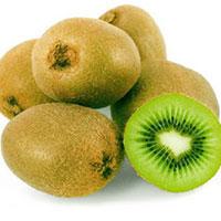 Hương kiwi