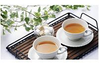 Hương trà