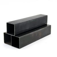 Thép hộp đen cỡ lớn 100 x 100 x 2.8