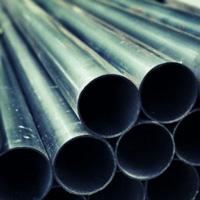Thép ống đen cỡ lớn D219.1 x 5.16