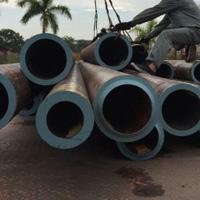 Thép ống đen siêu dày D113.5 x 5.0
