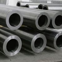 Thép ống đen siêu dày D126.8 x 4.2