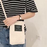 Túi xách đeo chéo