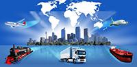 Dịch vụ chuyển hàng ra nước ngoài