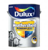 Sơn Dulux PowerFlex