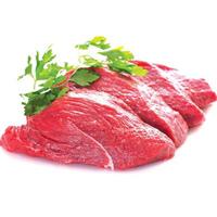Thịt bò phile