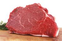 Thịt bò mông