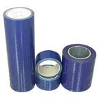 Băng dính bảo vệ bề mặt chất lượng cao