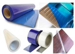 Băng dính bảo vệ bề mặt nhựa gỗ