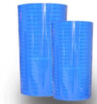 Màng phản quang 3M 3900 xanh