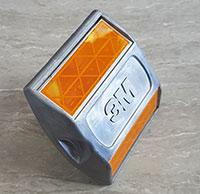 Đinh phản quang 3M 290