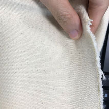 Vải bố may túi