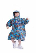 Áo mưa BIT trẻ em