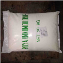 Poly Aluminium Chloride PAC 31% Cao Cấp
