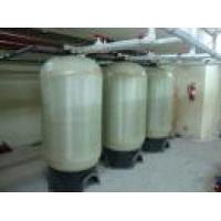 Hệ thống lọc nước sạch