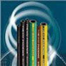 Ống thủy lực NEXO PHONENIX