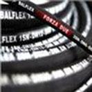 Ống tuy ô thủy lực BALFEX
