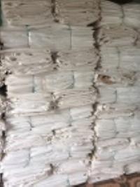 Bao Jumbo cẩu hàng 1 tấn