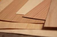 Vải Simili vân gỗ