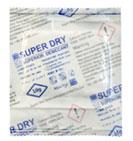 Chất hút ẩm Super Dry