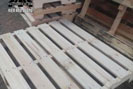 Pallet gỗ thông KHQ01
