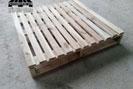 Pallet gỗ tràm KHQ02
