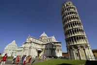 Du lịch Italia
