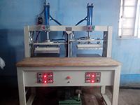 Cơ khí chế tạo máy