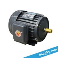Motor - Động cơ điện Jetvn