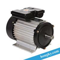 Motor - Động cơ điện Mdy