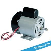 Motor - Động cơ điện thân sắt