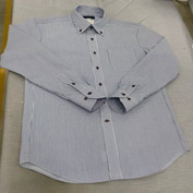 áo sơ mi
