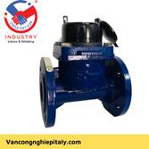 Đồng hồ đo nước thái DN150