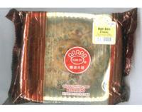 Bao bì bánh trung thu