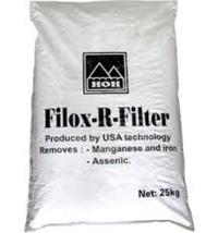 Hạt Filox R-Fllter