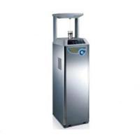 Máy lọc nước 1 vòi 3 chức năng