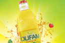 Dầu ăn Olifarm