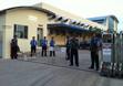 Dịch vụ bảo vệ KCN