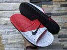Dép đúc Nike