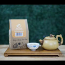 Hương mộc trà