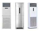 Máy lạnh tủ đứng