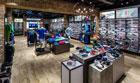 Phần mềm quản lý cửa hàng giày dép