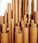 ống lõi giấy các loại