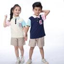 Đồng phục học sinh sinh viên