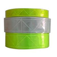 Vật liệu phản quang