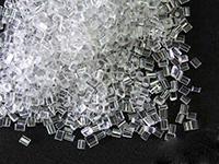 Hạt nhựa PS