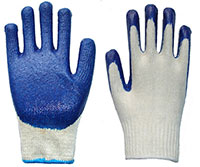 Găng tay chống trượt