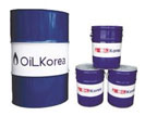 Dầu nhớt Oil Korea cắt gọt kim loại