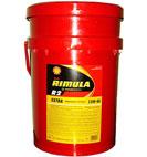 Shell Rimula Extra