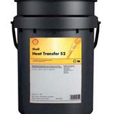 Dầu truyền nhiệt Shell Heat Transfer